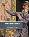 Quack, Quack, Quack: The Sellers of Nostrums in Prints, Posters, Ephemera,Books