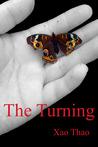 The Turning (Turning Vampire Series, #1)