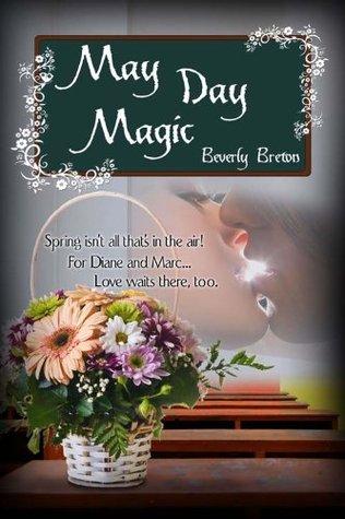May Day Magic