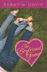 The Boyfriend Game (First Kisses, #5)