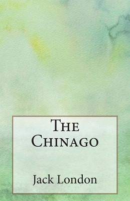 The Chinago