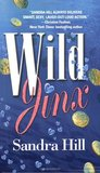 Wild Jinx by Sandra Hill