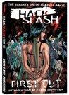Hack/Slash Vol. 1: First Cut