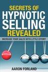 Secrets of Hypnot...