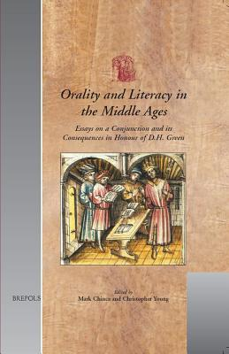 gender in the middle ages essay Medieval architecture, knightly life medieval architecture, knightly life, and medieval ages - explore the roles of women in the middle ages.