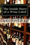 The inside story of a wine label