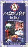 At Wick's End (Candlemaking Mystery #1)