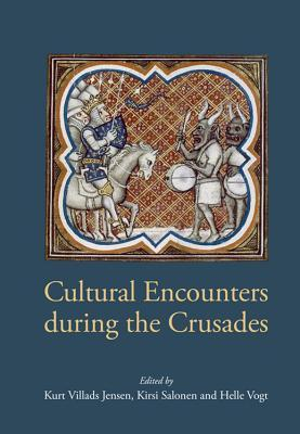 cultural-encounters-during-the-crusades