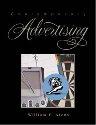 Contemporary Advertising (McGraw-Hill/Irwin Series in Marketing)
