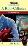 A Killer Collection (A Collectible Mystery, #1)