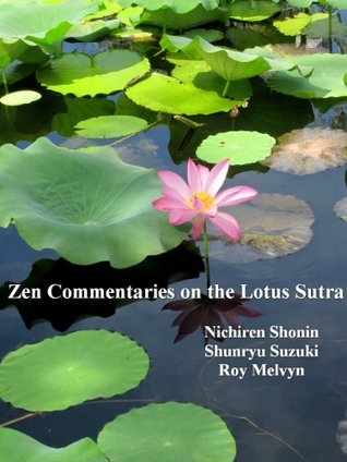 zen-commentaries-on-the-lotus-sutra
