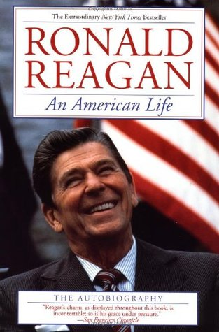 ronald reagan background.html