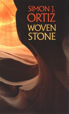 woven-stone