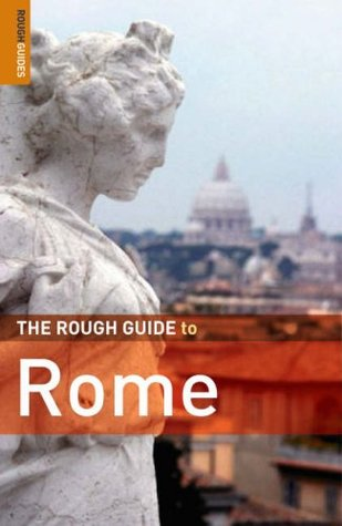 the-rough-guide-to-rome