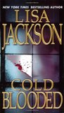 Cold Blooded (New Orleans #2)