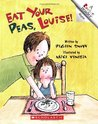 Eat Your Peas, Louise! (Rookie Reader Rhyme)