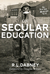 On Secular Education