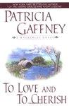 To Love and to Cherish (Wyckerley Trilogy #1)