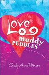 Love and Muddy Puddles (Coco and Charlie Franks #1)
