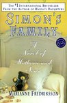 Simon's Family: A Novel of Mothers and Sons