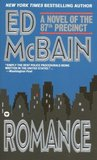 Romance (87th Precinct, #47)