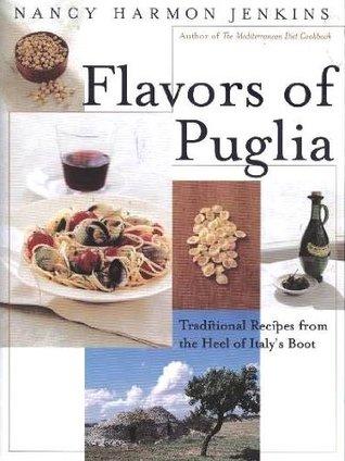 Flavors of Puglia