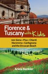 Florence & Tuscany with Kids