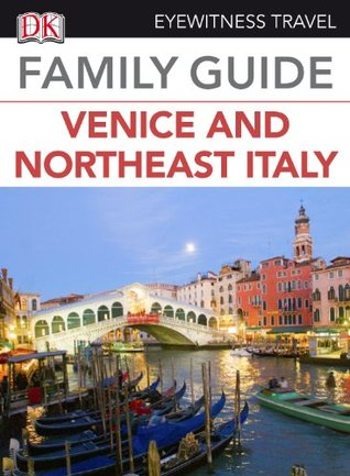 Venice and Northeast Italy