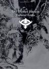 The Horus Heresy: Collected Visions