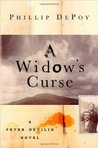 A Widow's Curse (Fever Devilin, #4)