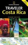 Costa Rica (National Geographic Traveler)