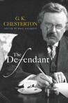 Download The Defendant