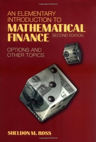 elementary introduction to mathematical finance solutions