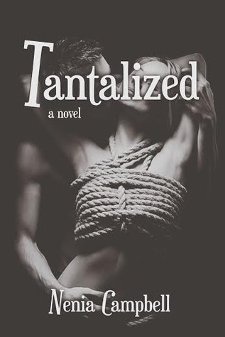 Tantalized