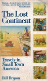 Lost Continent: Travels in Small Town America
