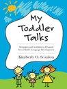 My Toddler Talks:...
