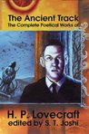The Ancient Track: The Complete Poetical Works