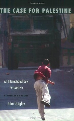 the-case-for-palestine-an-international-law-perspective