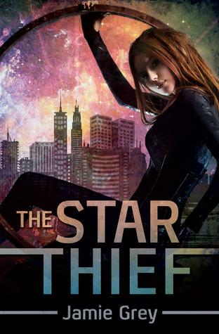 the-star-thief