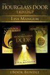 Hourglass Door Trilogy