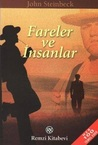 Fareler ve İnsanlar by John Steinbeck
