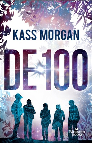 De 100 by Kass Morgan