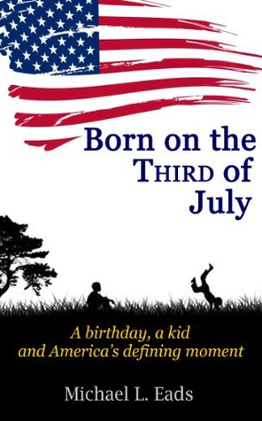 born-on-the-third-of-july
