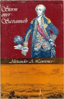storm-over-savannah-the-story-of-count-d-estaing-and-the-siege-of-the-town-in-1779