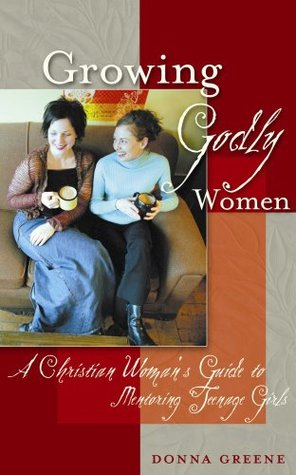 Find good conservative Christian books at the CW Market!