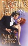 To Catch A Countess (Douglas Trilogy, #3)