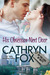 His Obsession Next Door (In the Line of Duty, #1) by Cathryn Fox
