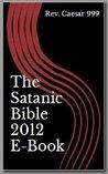 The Satanic Bible 2012 E-Book