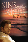Sins of the Father by Liz  Cowan
