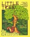 Little Tree by Joyce C. Mills